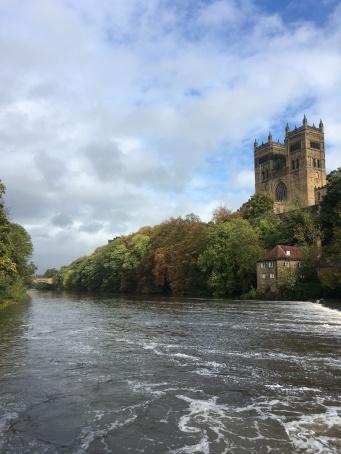Durham2
